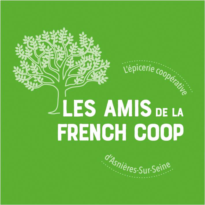 Les Amis de la French Coop