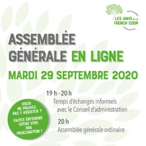 assemblee-generale-ordinaire-2020