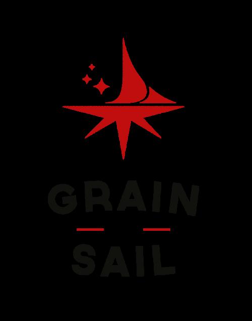 La parole est donnée au producteur Grain de Sail