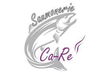saumonerie_ca-re