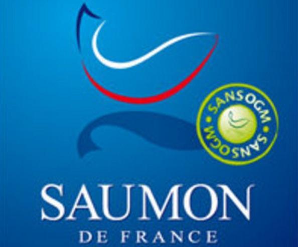 Saumonerie Ca-Ré produits français et sans OGM