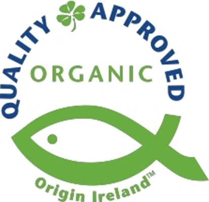 Saumonerie Ca-Ré produits d'Irlande